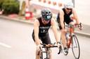Hamburg-Triathlon6767.jpg