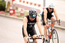 Hamburg-Triathlon6768.jpg