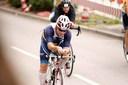 Hamburg-Triathlon6769.jpg