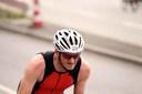 Hamburg-Triathlon6773.jpg