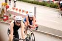 Hamburg-Triathlon6774.jpg