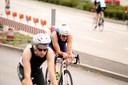 Hamburg-Triathlon6775.jpg