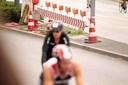 Hamburg-Triathlon6777.jpg