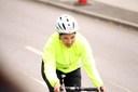 Hamburg-Triathlon6781.jpg