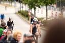 Hamburg-Triathlon6783.jpg