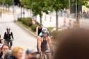 Hamburg-Triathlon6784.jpg
