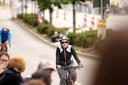 Hamburg-Triathlon6785.jpg