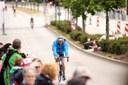 Hamburg-Triathlon6787.jpg