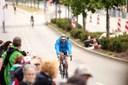 Hamburg-Triathlon6788.jpg