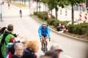 Hamburg-Triathlon6789.jpg