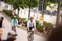 Hamburg-Triathlon6790.jpg
