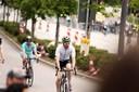 Hamburg-Triathlon6791.jpg