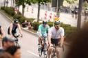 Hamburg-Triathlon6792.jpg