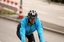 Hamburg-Triathlon6793.jpg