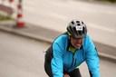 Hamburg-Triathlon6794.jpg