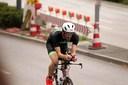 Hamburg-Triathlon6795.jpg