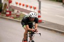 Hamburg-Triathlon6796.jpg