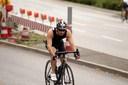 Hamburg-Triathlon6798.jpg