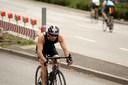 Hamburg-Triathlon6799.jpg