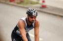 Hamburg-Triathlon6800.jpg