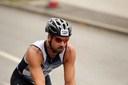 Hamburg-Triathlon6801.jpg