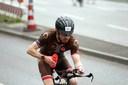 Hamburg-Triathlon6802.jpg