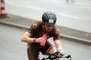 Hamburg-Triathlon6803.jpg