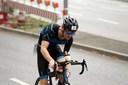 Hamburg-Triathlon6804.jpg