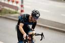Hamburg-Triathlon6805.jpg
