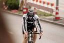Hamburg-Triathlon6806.jpg