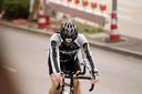 Hamburg-Triathlon6807.jpg