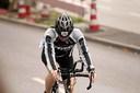 Hamburg-Triathlon6808.jpg