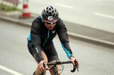 Hamburg-Triathlon6812.jpg