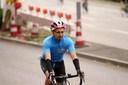 Hamburg-Triathlon6813.jpg