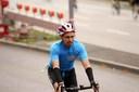 Hamburg-Triathlon6814.jpg