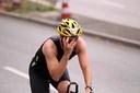 Hamburg-Triathlon6815.jpg