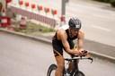 Hamburg-Triathlon6816.jpg