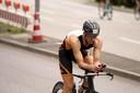 Hamburg-Triathlon6817.jpg