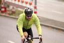 Hamburg-Triathlon6818.jpg