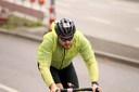 Hamburg-Triathlon6819.jpg