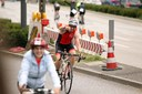 Hamburg-Triathlon6820.jpg