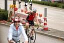 Hamburg-Triathlon6821.jpg