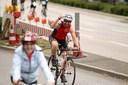 Hamburg-Triathlon6822.jpg