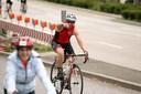 Hamburg-Triathlon6823.jpg