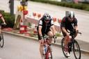 Hamburg-Triathlon6824.jpg