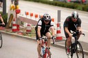 Hamburg-Triathlon6825.jpg