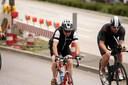 Hamburg-Triathlon6826.jpg