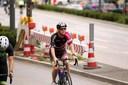 Hamburg-Triathlon6827.jpg