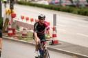 Hamburg-Triathlon6828.jpg