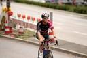 Hamburg-Triathlon6829.jpg